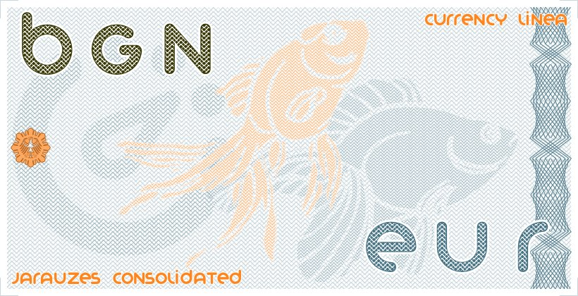 Bulgarian Lev(BGN) - Euro(EUR) Today's Conversion